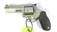 Taurus Tracker Revolver cal. 44 Mag.