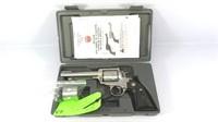Ruger New Model Blackhawk Revolver cal. 45