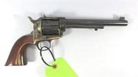 Dixie Gun Works Model 1873 Revolver cal. 45 Colt