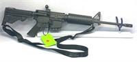 DPMS Model A-15 Rifle cal. 223 -5.56mm SN: FH44583
