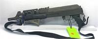Century Arms C39 Pistol cal. 7.62x39mm