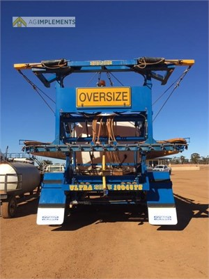 2011 Sonic other Ag Implements  - Farm Machinery for Sale