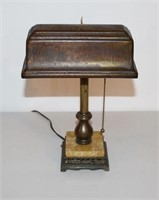 ANTIQUES & COLLECTABLES AUCTION, MISSISSAUGA