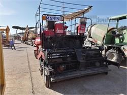MARINI P251  Uzywany