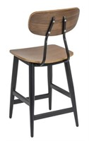 Fifties Counter Height Barstool -Qty 10