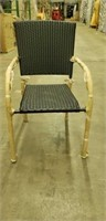 Aruba II Arm Chair -Qty 59