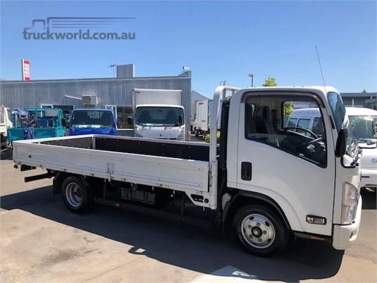 2014 Mazda Titan - Trucks for Sale