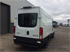 2018 Iveco Daily 35S13