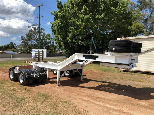 2007 Drake other - Trailers for Sale