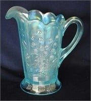 Carnival Glass Online Only Auction #184 - Ends Nov 17 - 2019