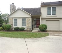 6029 Sawmill Woods Dr., Fort Wayne, IN 46835