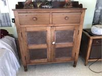 Ann G. Wilson Estate Antique Auction (Sale #2)