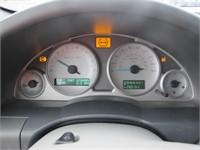 2003 BUICK RENDEZ-VOUS 280164 KMS
