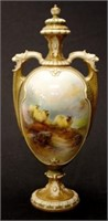 November Two Day - Antiques, Jewellery, Collectables