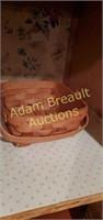 Valentine Online Auction