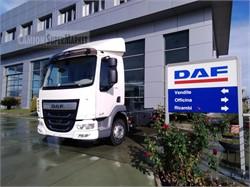 DAF LF260  Nuovo