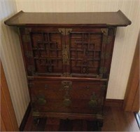 Mower, Furniture,Christmas Decor, Antiques, Tools, Collects