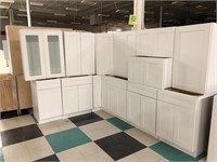 Pennsylvania Home Store Overstock Inventory Auction 11/15