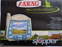 ARAG SKIPPER  Usato