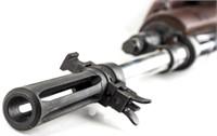 Gun Springfield M1A Semi Auto Rifle in 308 WIN