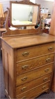 Christmas,Furniture, Antiques, Collectibles, Tanning Bed