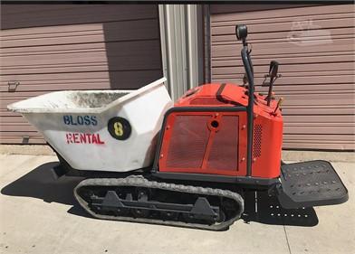 Asphalt Pavers Concrete Equipment For Sale In Mason City