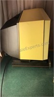 Vintage Northwest Microfilm  REDI Real Estate