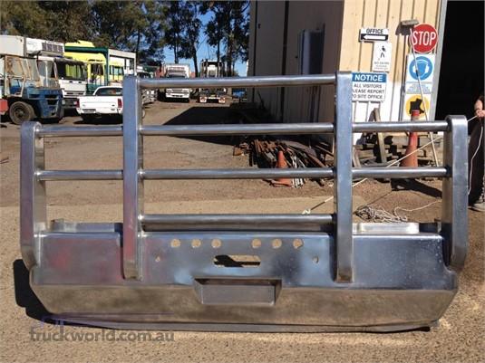 0 Kenworth K104 Coast to Coast Sales & Hire - Trucks for Sale