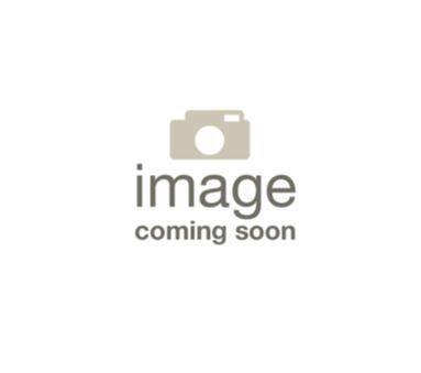 2013 Isuzu NNR 200 - Trucks for Sale