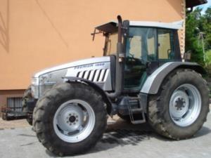 trattori usati lamborghini premium