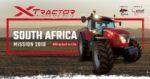 xtractor sudafrica