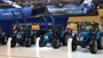 trattori landini spagna