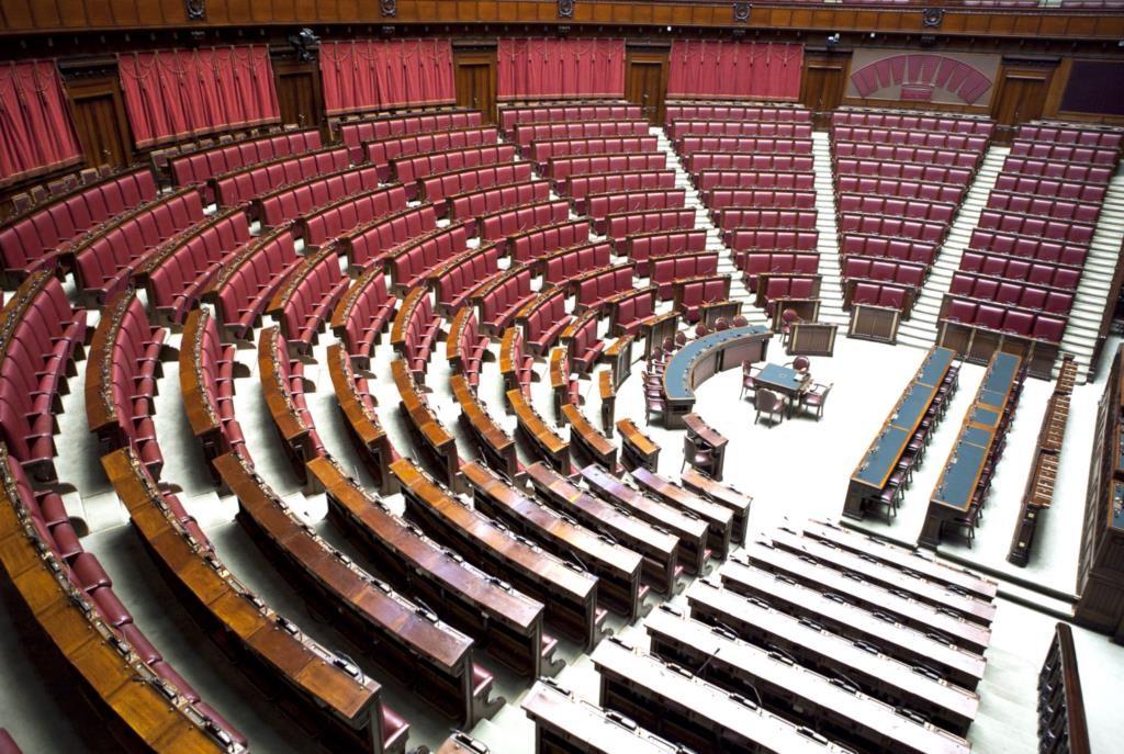 legge di stabilità 2020 aumento iva