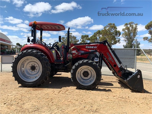 2016 Case Ih other - Farm Machinery for Sale