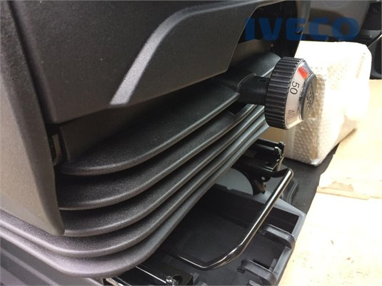 2019 Iveco Daily 45c17 Iveco Trucks Sales - Trucks for Sale