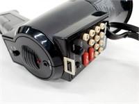 Working Vintage Musical Powerhorn Megaphone