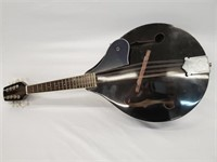 Very Nice Sleek Mandolin Musical Instrument