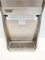 Rare Vintage PEPSI Soda Fountain Dispenser Cover