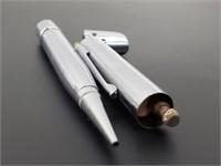 1930s Stewart Mechanical Pencil/Cigarette Lighter