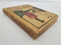 Rare 1900 Uncle Tom's Cabin Illust. 1st Edition