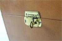 Vintage Polaroid Land Camera # 150 W/ Accessories