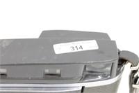 Vintage Model 150 Polaroid Land Camera