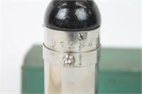 Vintage Electreat Vitapulser