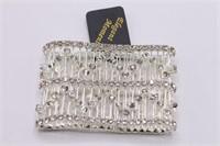 Elegant Moments Costume Jewelry Bracelet