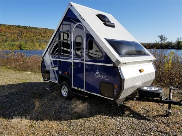 Hard Sided Pop Up Campers For Sale 82 Listings