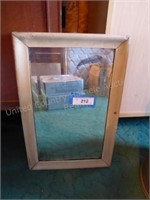 Collectibles, Furniture and Whole Household Online Only
