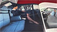 Vintage and Antique Automotive Photos Manuals and