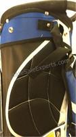 "Corona Extra Golf Bag 36"""