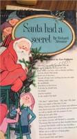 1958 1962 and 1965 Family Circle Christmas