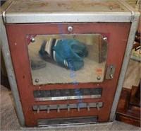 november 17th antique auction
